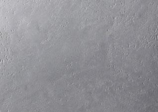 תבנית גיוון אבן טרוונטין
