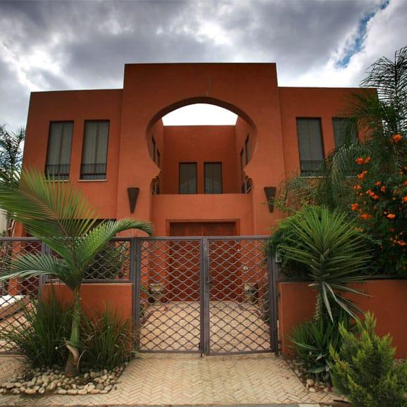 אלסטיקו גלריה 1