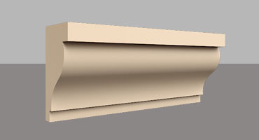 KR-2515-3D
