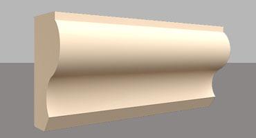 KR-3015-3D