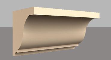 KR-4041-3D