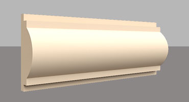 PR-114-3D