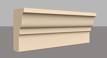 PR-160-3D